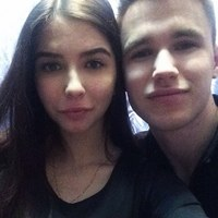 Фотография Игоря Владимирова ВКонтакте