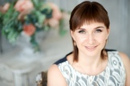 Фотоальбом Лидии Новиковой