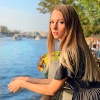 Фотография Olga Yusakova