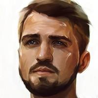 Николай Генчев