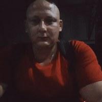 СергейТерехов