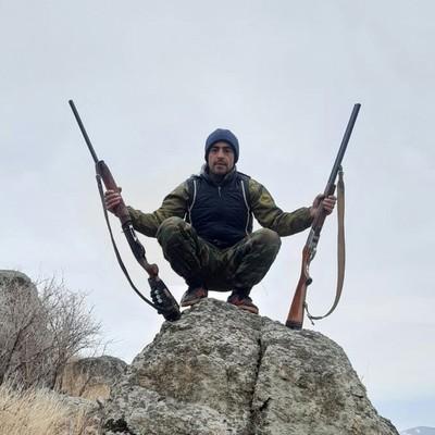 Ayk Avdalyan