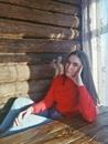 Персональный фотоальбом Вики Богаец
