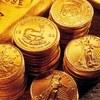 Money Mining - 50% в сутки