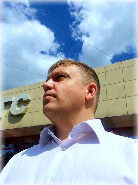 Антон Рачков, 35 лет, Ленинск-Кузнецкий, Россия
