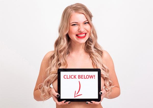 Hannah Porn Pics   ВКонтакте