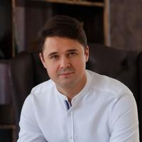 Фотография Алексея Ищенко