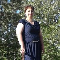ТатьянаКошлич