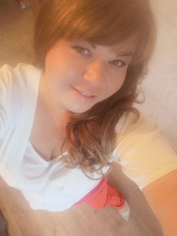 Елизавета, 33, Sosnovyy Bor