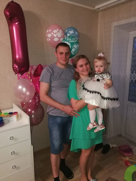 Александр Арсентьев, 29 лет, Локня, Россия