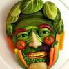 Доставка овощей и фруктов Москва FRUKTOVIK.com
