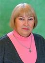 Персональный фотоальбом Назифы Никифоровой