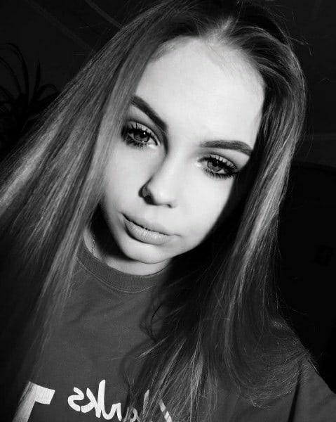 Елизавета Молчанова - фото №2