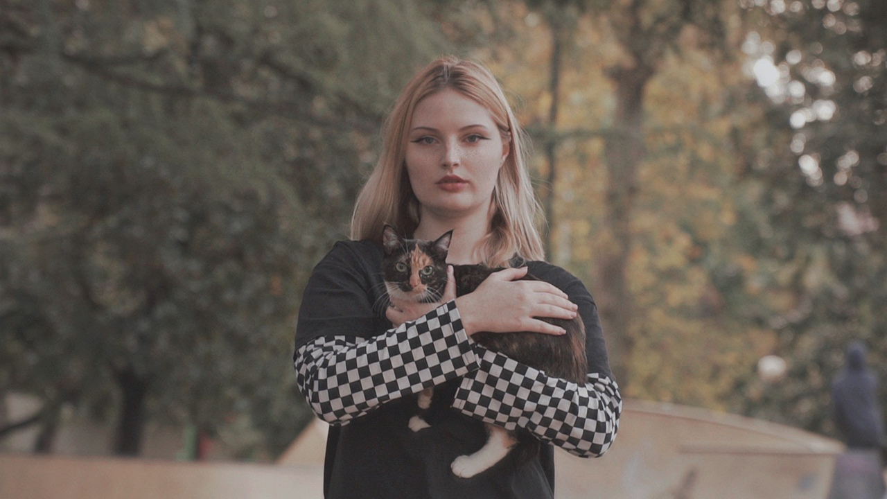 фото из альбома Эми Лиман №1
