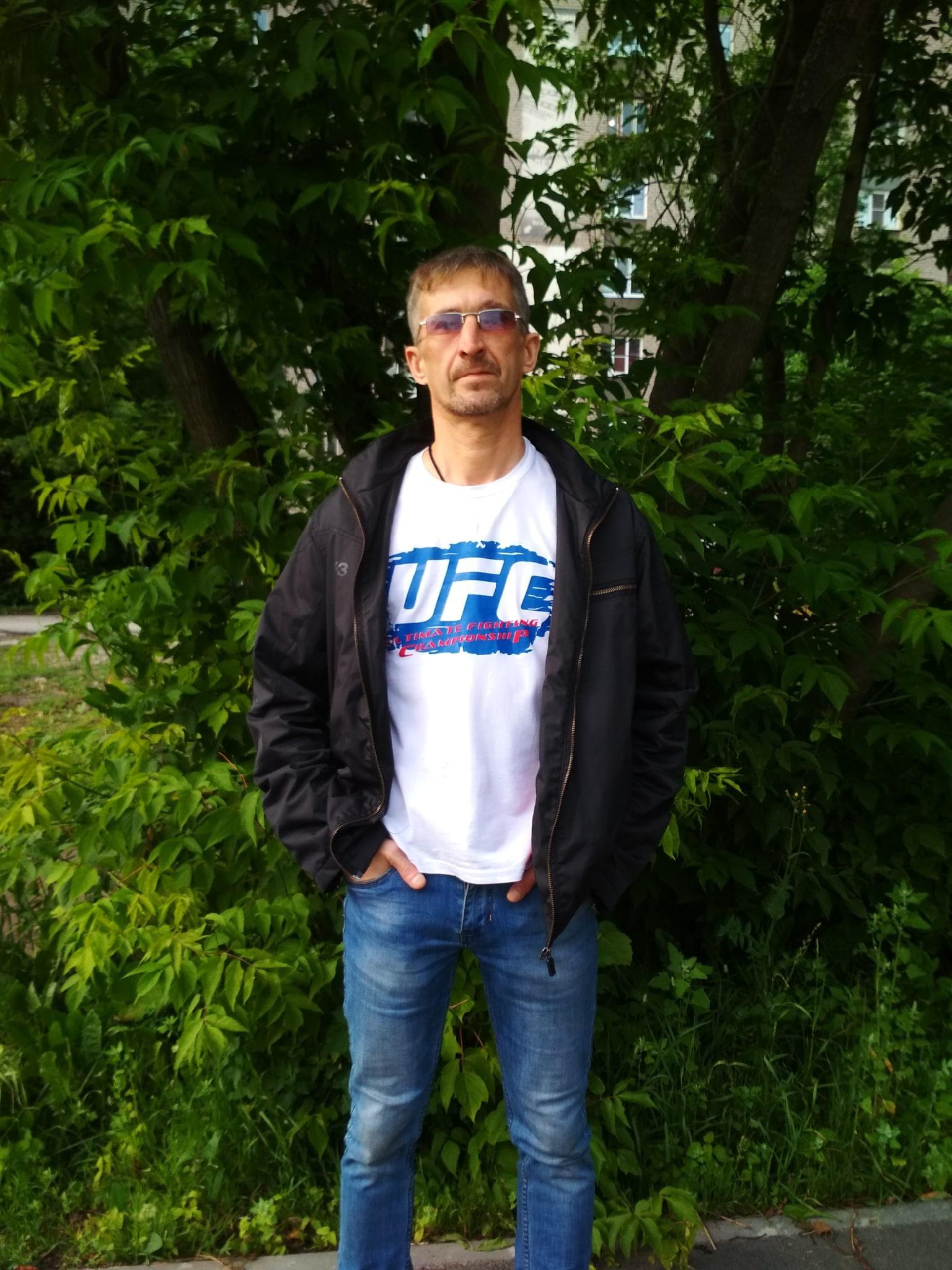Nikolay, 21, Sosnovyy Bor