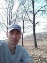 Личный фотоальбом Сергея Филиппова