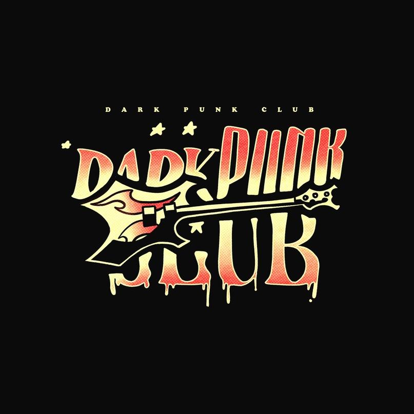 Dark Punk Club