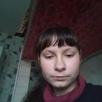 Маша Шишкина