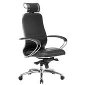 #Кресло SAMURAI KL-2