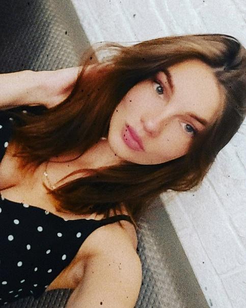 Viktoria Goreisova
