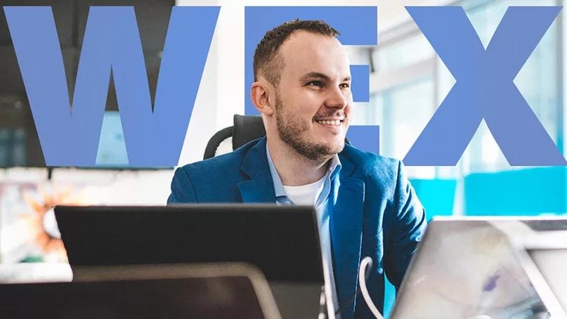 Задержан экс-глава криптовалютной биржи Wex