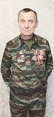Там, где покой только снится. 15 февраля – День вывода советских войск из Афганистана