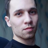 Фотография Владимира Саакяна