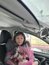 Личный фотоальбом Елены Малышевой