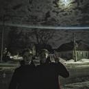 Личный фотоальбом Даниила Миронова
