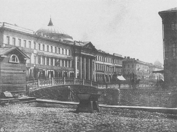 20 сентября 1859 года произошла катастрофа на Поли...
