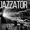 18.01 Jazzator в Массолите