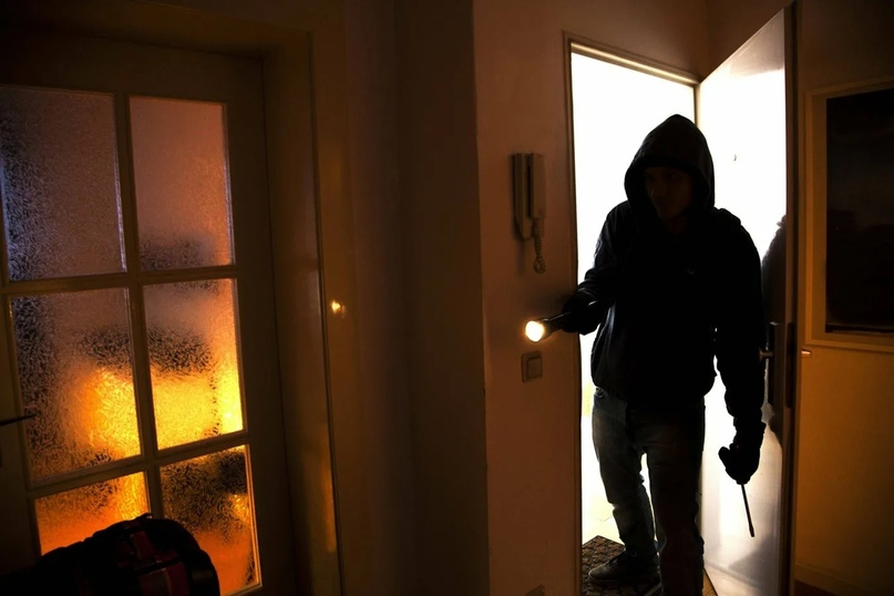 В Сунтарском районе завершено расследование дела по обвинению подростка в соверш...