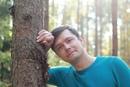 Фотоальбом Андрея Евжика