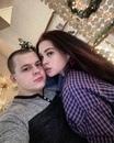 Юля Фомичева фотография #9