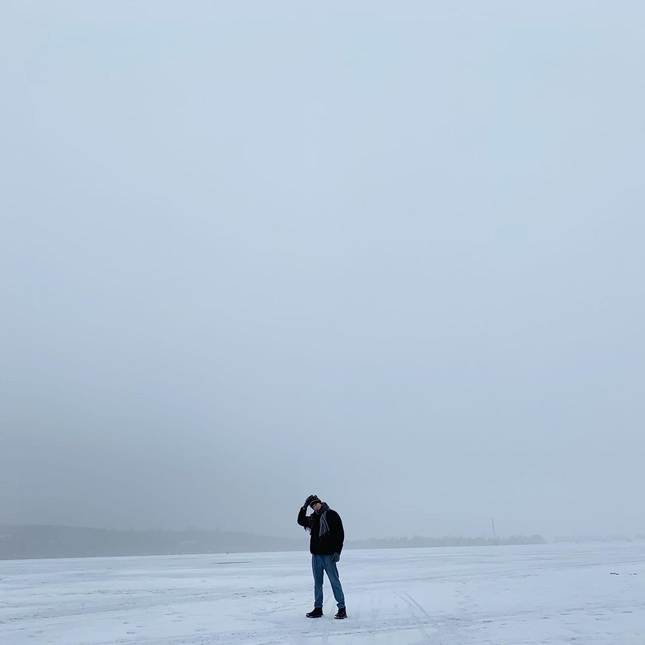 фото из альбома Андрея Распопова №5