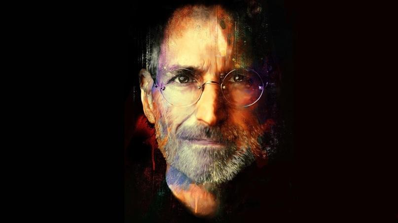 📅 24 февраля 1955 года родился Стив Джобс американский предприниматель, основате...