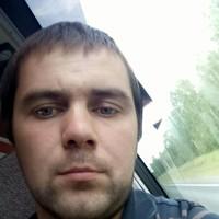 Фотография профиля Алексея Птицына ВКонтакте
