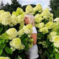 Фото Натальи Замашкиной ВКонтакте