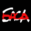 BASA: Belarus Architecture Students Association