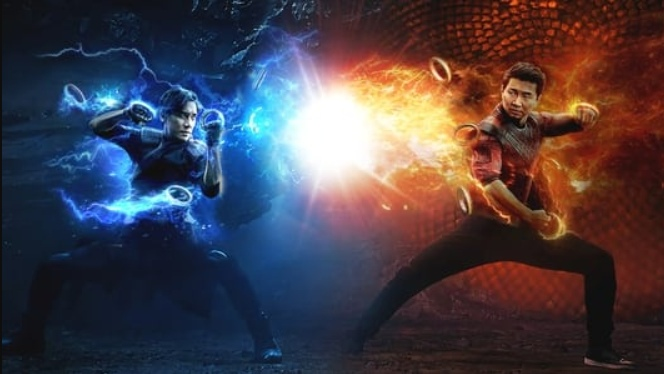 123movies Full Shang Chi And The Legend Of The Ten Rings 2021 Movie Online Full Free Vkontakte