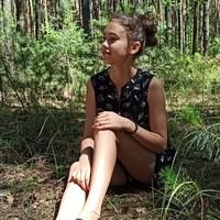 ВикторияЛунёва
