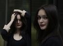 Анна Назарова фотография #30