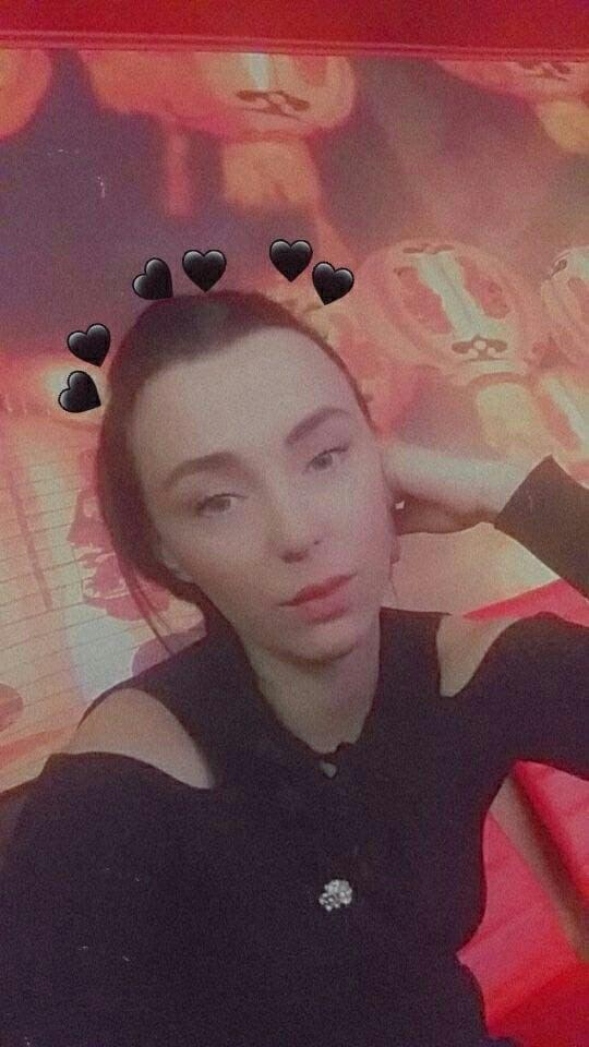 фото из альбома Евгении Назаровой №9
