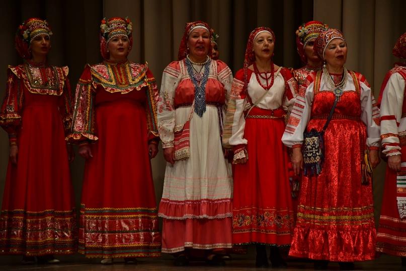 В каждом звуке – Россия!, изображение №2