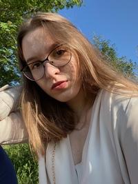 Елизавета Раневская