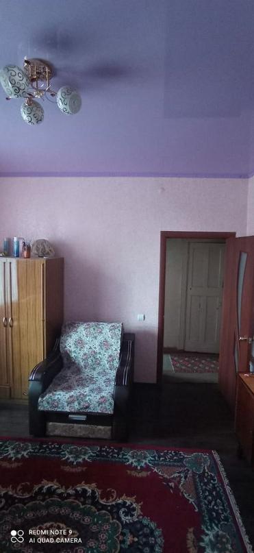 Купить квартиру в кирпичном доме с   Объявления Орска и Новотроицка №28592