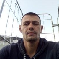 Александр Графский