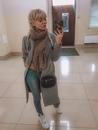 Анна Стифаненко фотография #8