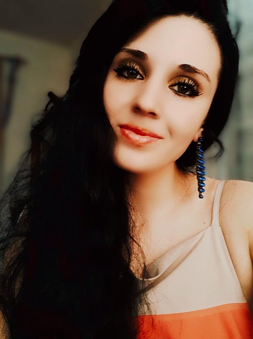 фото из альбома Кати Лиманской №10