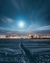 Сергей Столяров фотография #17